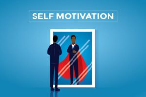 Self-Motivation During UPSC Preparation