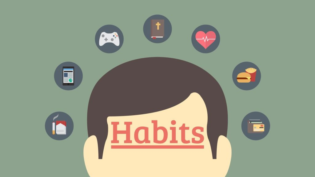 You Must Develop These 5 Habits To Be Successful In IAS Exam
